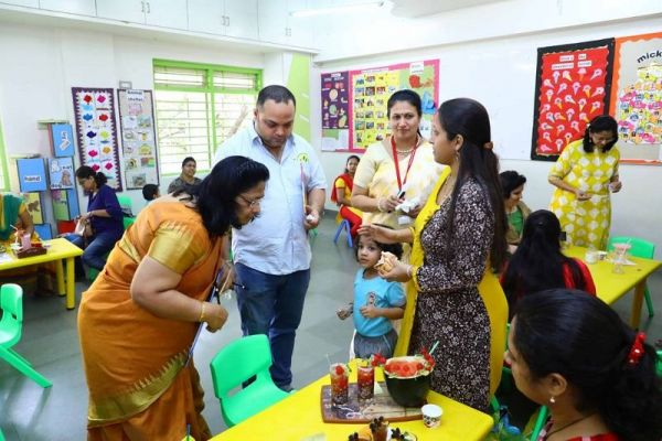 great-chef-cooking-competition-2018-269421EAE7-1DE2-B5F1-3947-96F6993E8401.jpg