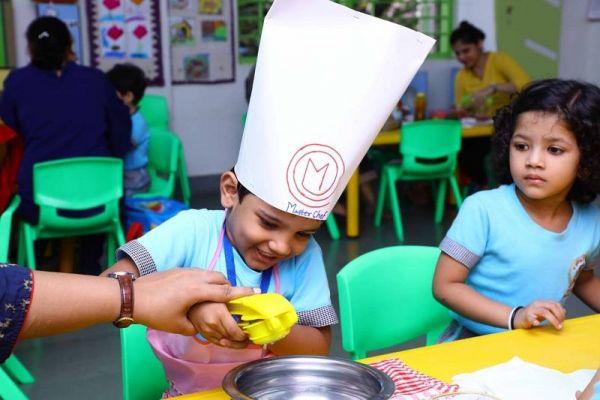 great-chef-cooking-competition-2018-31333B9C47-B992-6A42-DA09-626C8C42E3A9.jpg