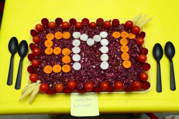 great-chef-cooking-competition-2018-36FCBBEF43-E015-2478-8551-E223594D2F12.jpg