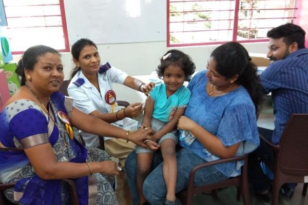 mmr-vaccine-orientation-programme-74F4B97D8-0948-754C-0EC6-72E53B536687.jpg