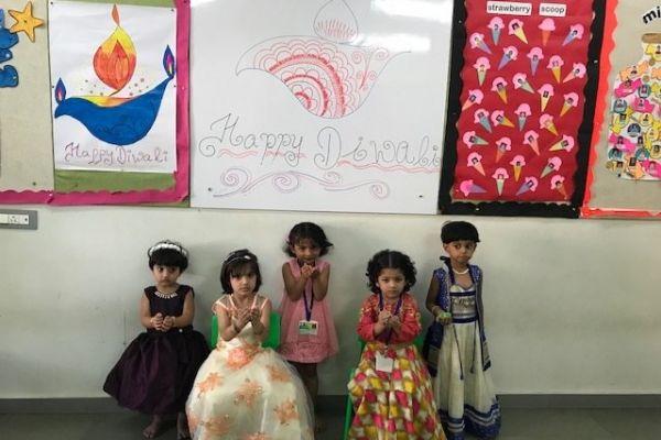 diwali-celebration-3C93BCCF0-466F-F8A0-E75B-4EC33A090AB3.jpg