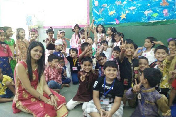 diwali-celebration-5C0E4858C-05B3-1ED3-850C-7D10DA195D5A.jpg