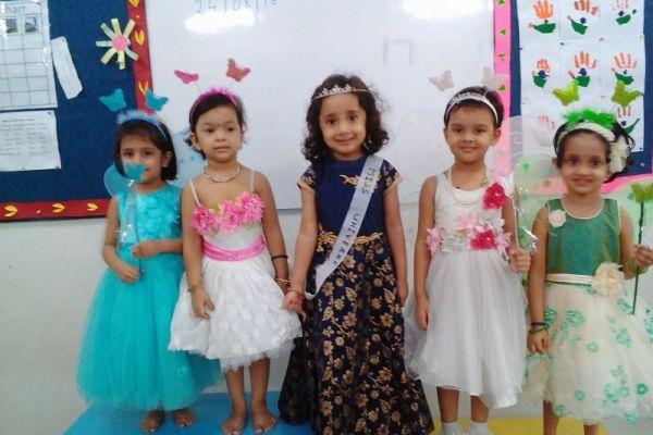 fancydress-celebration-nursery-1102BD84B0-6CC3-5594-035E-1ECBBDACB1CD.jpg