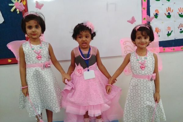 fancydress-celebration-nursery-128B7484C1-D3D3-0126-2B6D-6B5B628445E2.jpg