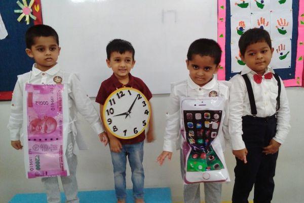 fancydress-celebration-nursery-139AB7743A-AC44-15D6-9B58-4F2B6818743B.jpg