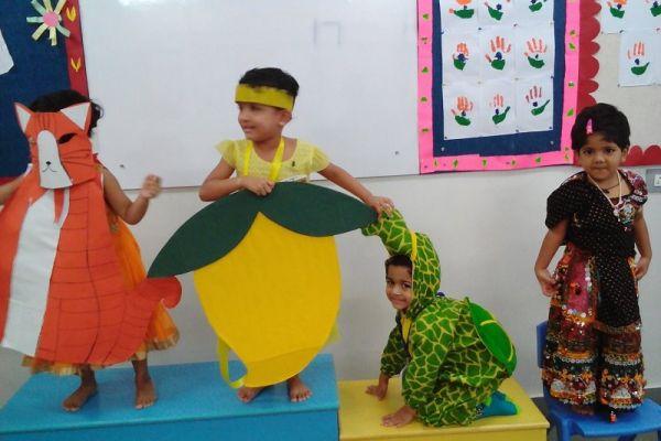 fancydress-celebration-nursery-15C6B31132-6F79-379E-4355-A7CE6A7558F8.jpg