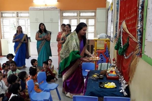 ganpati-celebration-nursery-2018-10F9123837-9785-54D9-E5CA-7F5B2375177A.jpg