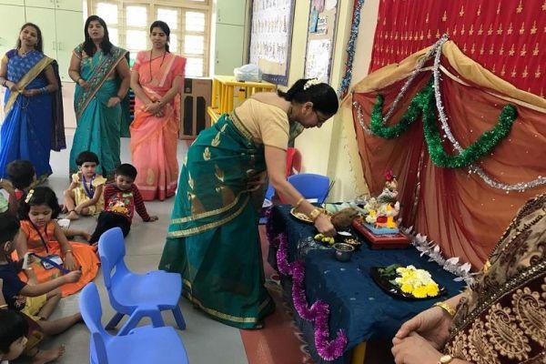 ganpati-celebration-nursery-2018-24C1F6787-E528-6EF0-BAB1-6002C8194332.jpg