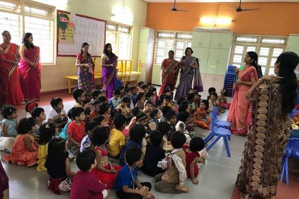 ganpati-celebration-nursery-2018-36057814A-54AF-5E34-BB9E-17D237092325.jpg