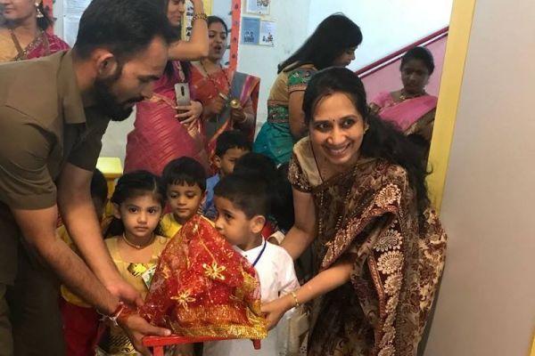 ganpati-celebration-nursery-2018-436EF39EF-FA1E-312A-848C-EBC56C9481B7.jpg