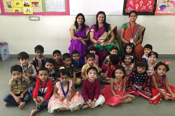 ganpati-celebration-nursery-2018-5F8674AB6-324F-D268-D31B-2DA7A71CE01B.jpg