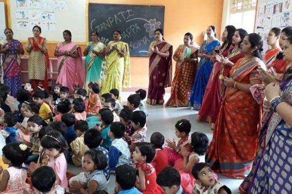 ganpati-celebration-nursery-2018-6CDE53EA1-B8E2-4EB8-CFD1-41B36AFABFFF.jpg