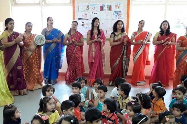 ganpati-celebration-nursery-2018-741BE1F99-0D16-A17A-75E6-57EFA8CA8C41.jpg