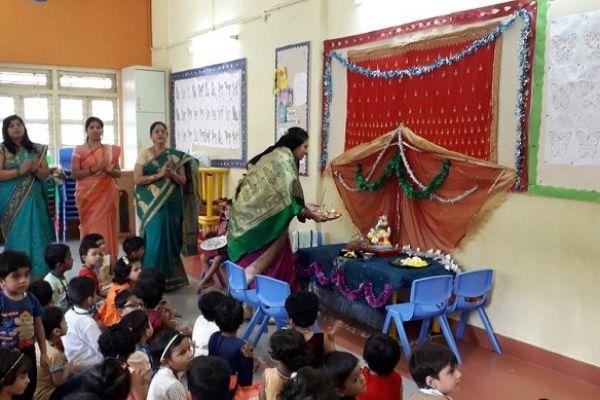 ganpati-celebration-nursery-2018-856AEA22D-C173-831E-1B9E-DAF005CA5C23.jpg