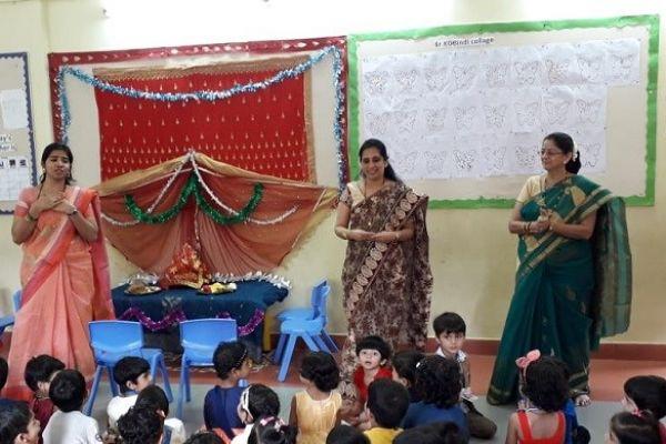ganpati-celebration-nursery-2018-95E6ED0B2-A1C1-CC57-BF1A-C872FA7D3939.jpg