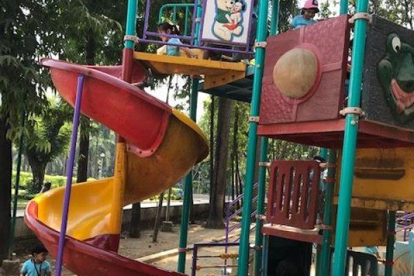 nursery-picnic-25981BB79-FDF2-0012-C301-063285F1BC40.jpg