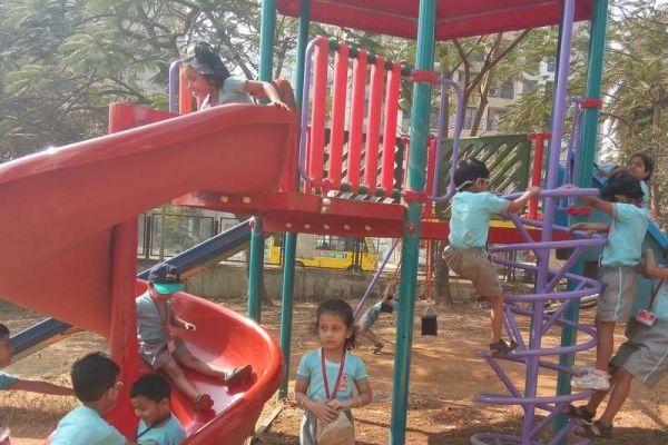picnic-jr-kg-13694AFC0A-6E41-0F77-B8A7-1879FDEBA65D.jpg