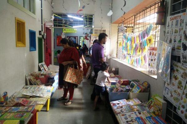 art-craft-books-science-exhibition-1272DF8EE8-073D-5EE2-BBA1-73FDE0AD9367.jpg