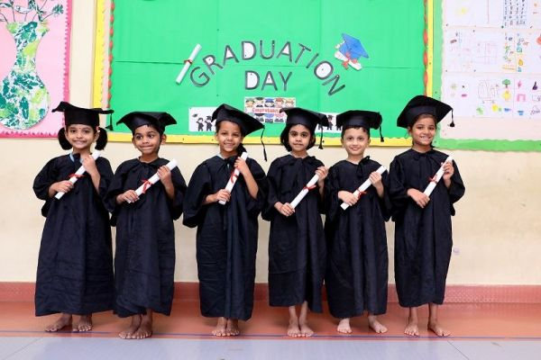 graduation-day-of-srkg-6F3064998-9949-C36C-1A04-69F462A736E4.jpg